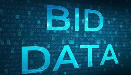 大数据学习4个有效果软件!看看哪些你用得上