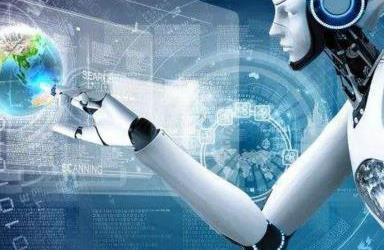 什么是大数据技术?大数据的概念