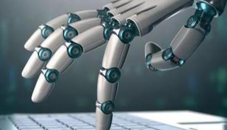 大家都在谈论的人工智能,到底是什么?