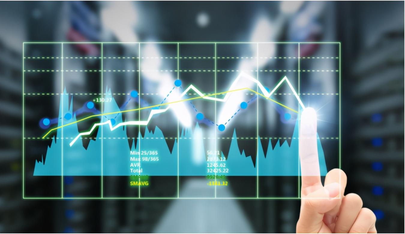 办公必备的大数据分析软件,数据分析工具推荐.jpg