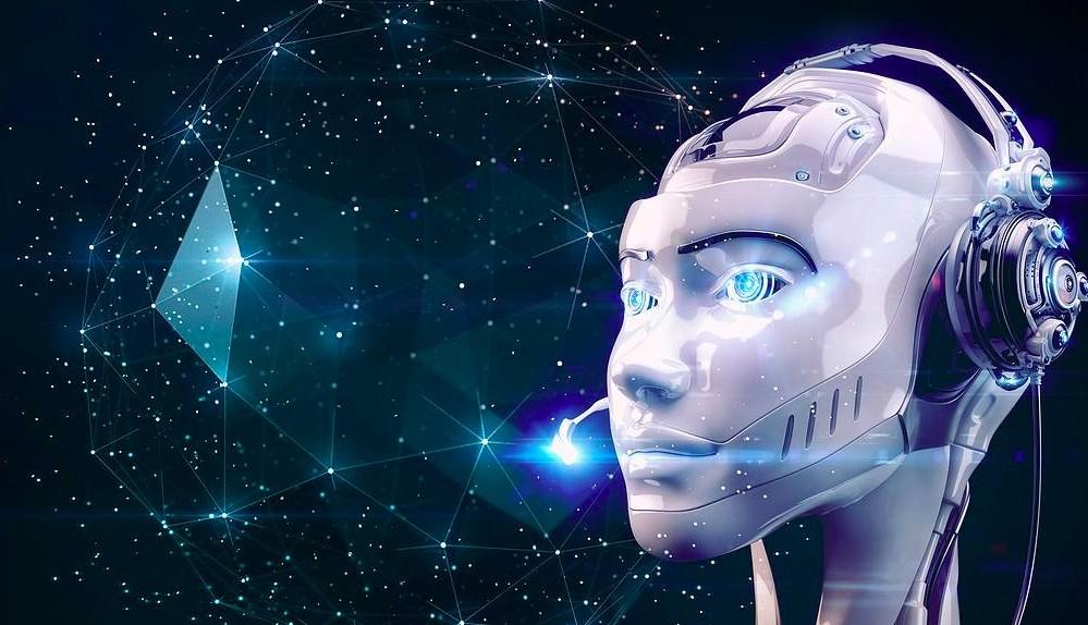 人工智能时代,娃娃们的教育要如何抓起?