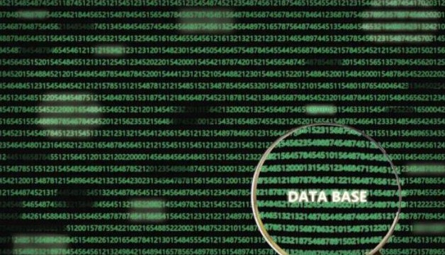 从0到1详解数据挖掘应用过程