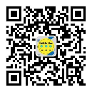 微信图片_20170401095020_meitu_3.jpg