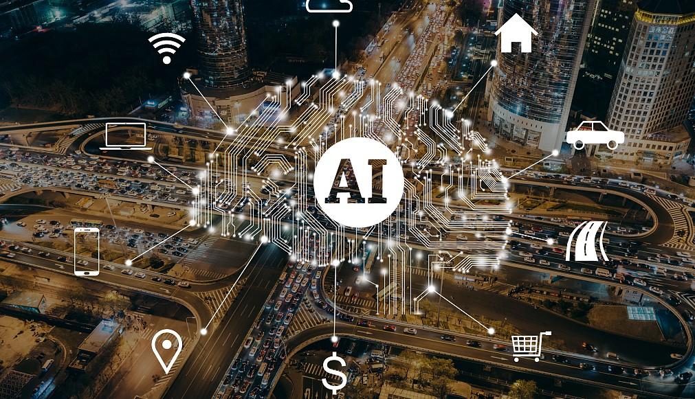 人工智能落地的挑战
