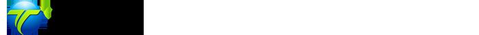 天善智能logo 02.png