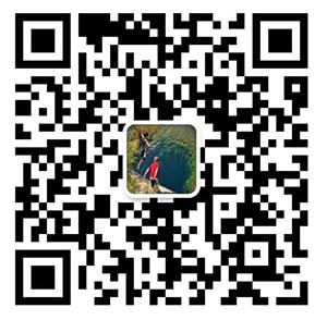 微信图片_20180525112753.png