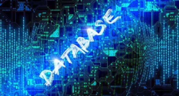 云数据库在企业中的应用